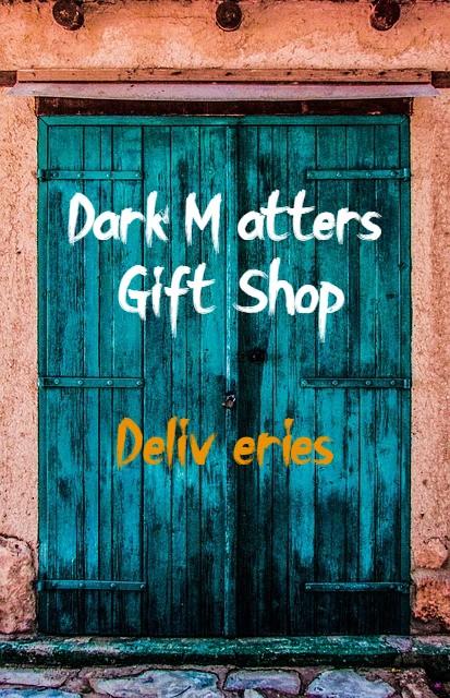 Gift Shop The Chamber Magazine