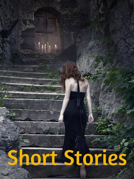 Short Stories link